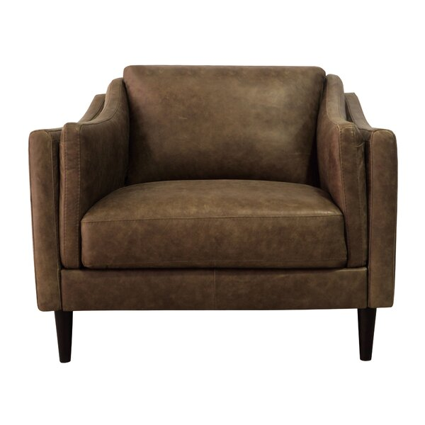 Rios Armchair by Union Rustic