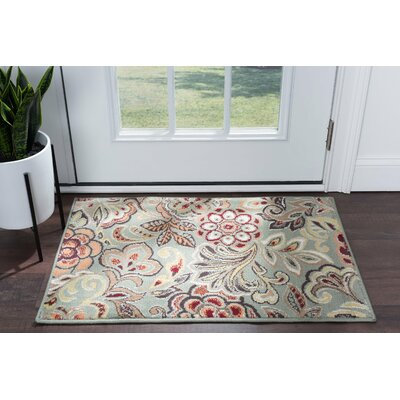 2 X 3 Tropical Area Rugs You Ll Love In 2019 Wayfair