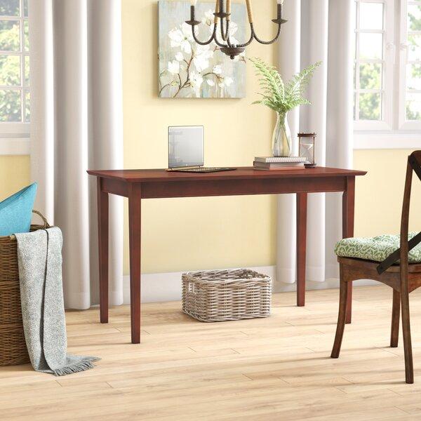 Arpana Solid Wood Desk