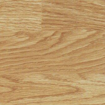 Bronson 8 x 51 x 8mm Centerville Oak Laminate Flooring in Natural by Serradon