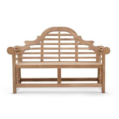 gartenb nke aus holz eigenschaften teak. Black Bedroom Furniture Sets. Home Design Ideas