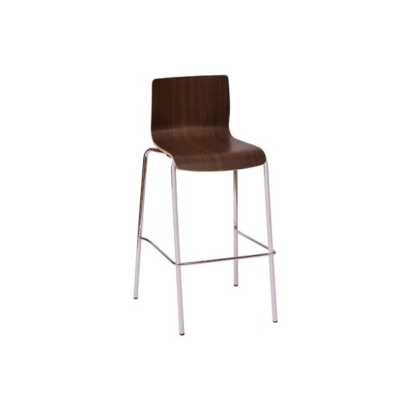 Rita 29.5 Bar Stool by BFM Seating