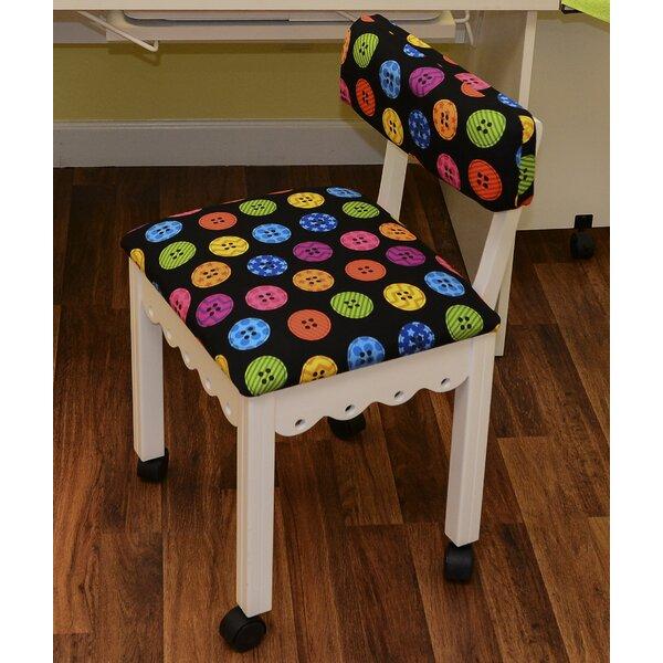 Sloane Side Chair By Red Barrel Studio