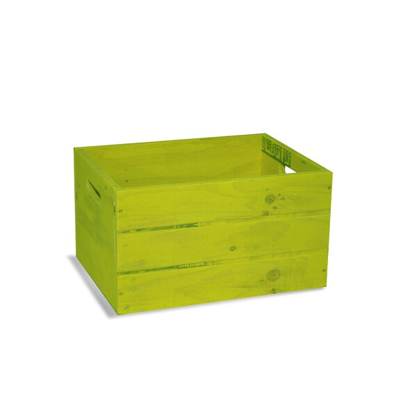 Pine Planter Box by Susquehanna Garden Concepts