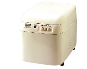 10 Cup Mochi Maker by Tiger