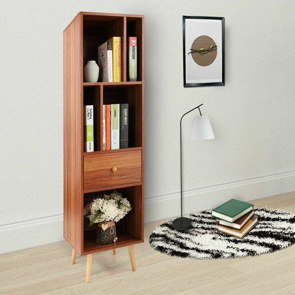 Hertfordshire Standard Bookcase By Corrigan Studio