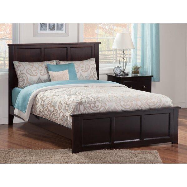 Alanna Standard Bed by Three Posts Three Posts