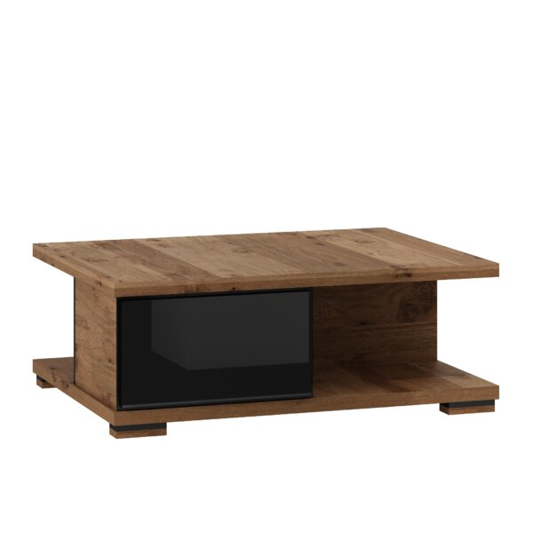 Laron Coffee Table by Foundry Select