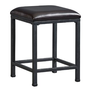 Enmore 22 Bar Stool (Set of 2) by Laurel Foundry Modern Farmhouse