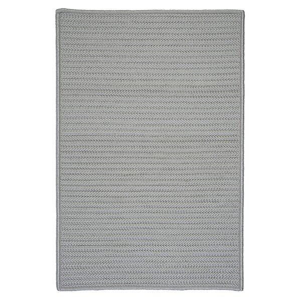 Glasgow Shadow Indoor/Outdoor Area Rug by Charlton Home Charlton Home