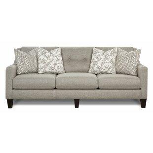 Mortensen Sofa
