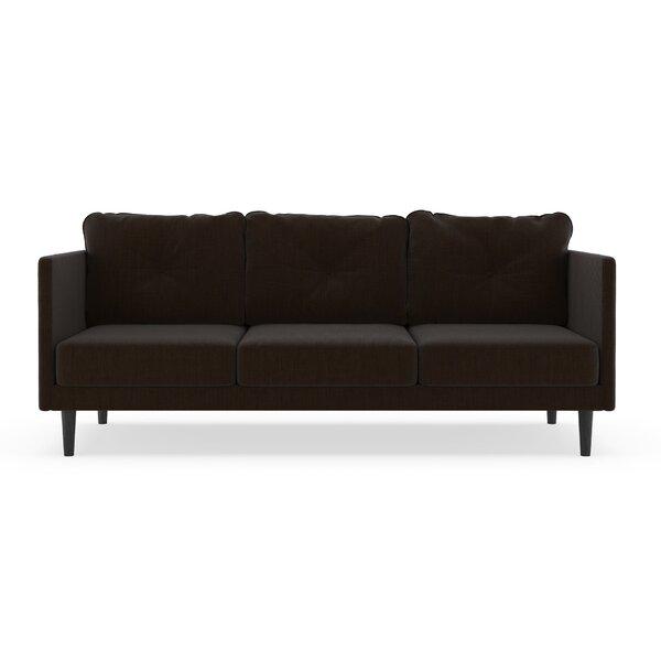 Montlucon Sofa by Brayden Studio