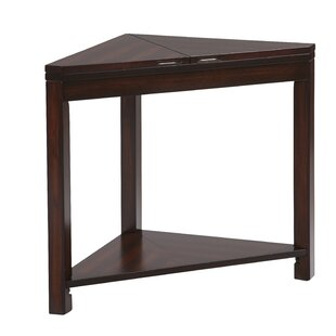 Compare Ugalde End Table By Winston Porter