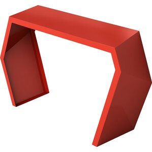 Pac Console Table by Arktu..