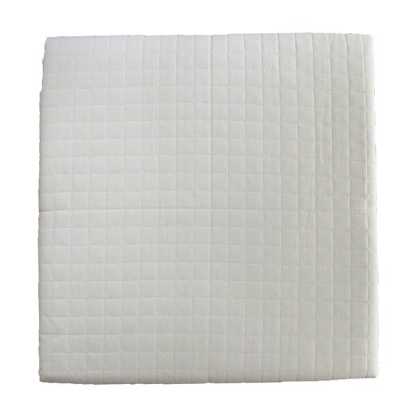 Gavrilla Single Coverlet