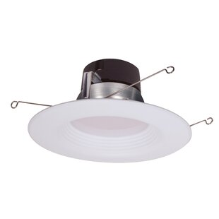 Coupon 6 LED Retrofit Downlight By Satco