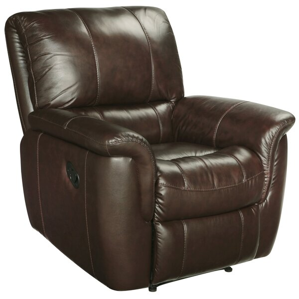 Sudduth Club Chair by Red Barrel Studio