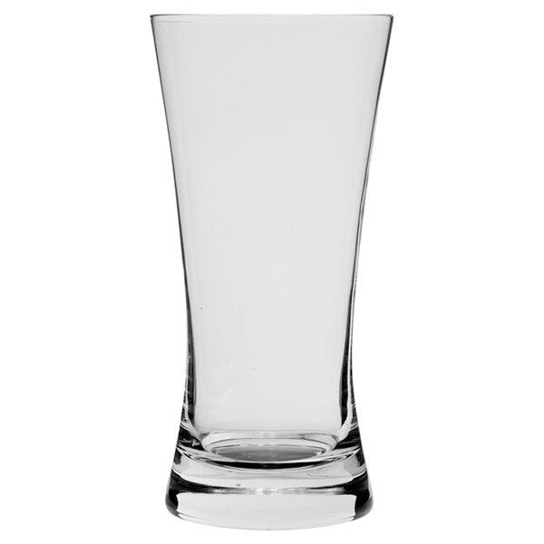 Regina Durobor 9 Oz. Pilsner Glass (Set of 6) by Ten Strawberry Street