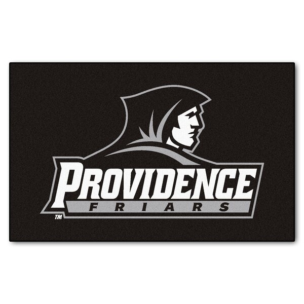 NCAA Providence NCAAlege Ulti-Mat by FANMATS