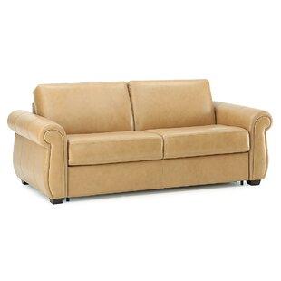 Holiday Sleeper Sofa Palliser Furniture