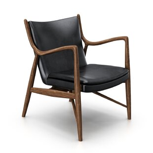 Lydia Armchair by Union Rustic