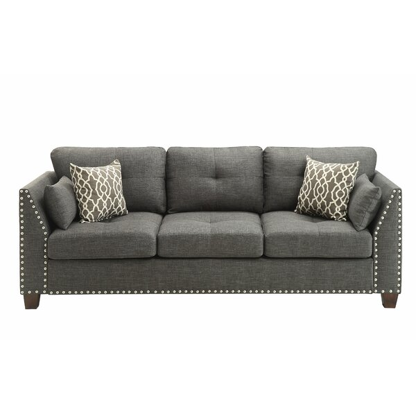 On Sale Dunsmuir Sofa