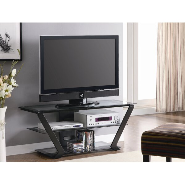Primera 50 TV Stand by Wildon Home ®