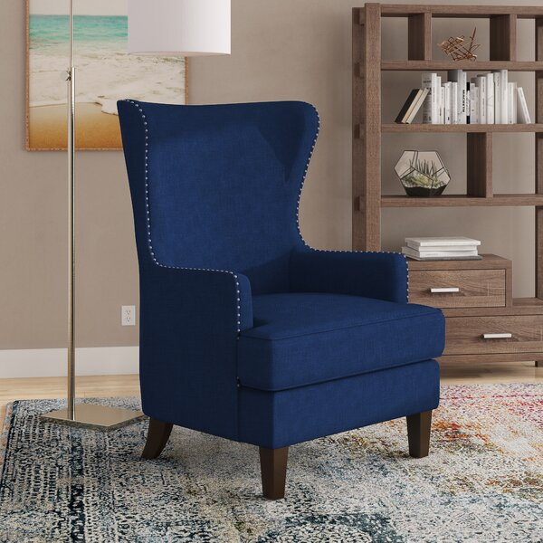 Hadaway Armchair By Modern Rustic Interiors Cheap