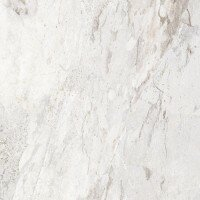 Dolomiti 16 x 32 Porcelain Field Tile in White by Madrid Ceramics