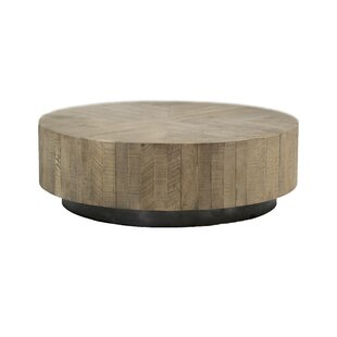 Best Colton Coffee Table By Gabby