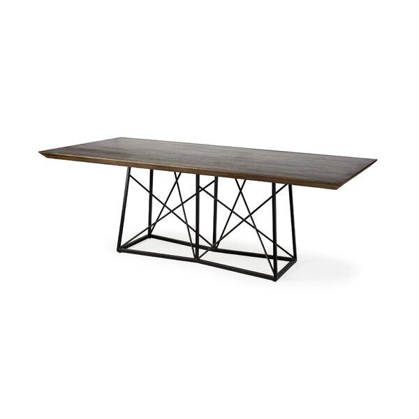 Brokaw Morpheus Dining Table W001203172
