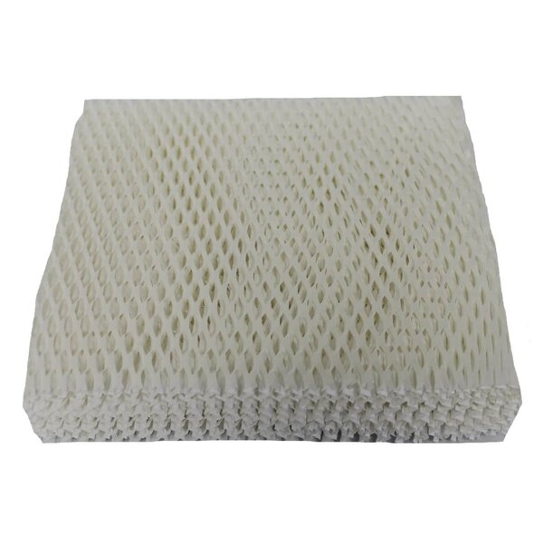 Lasko Humidifier Wick Filter by Crucial