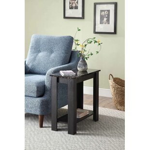 Riveria End Table
