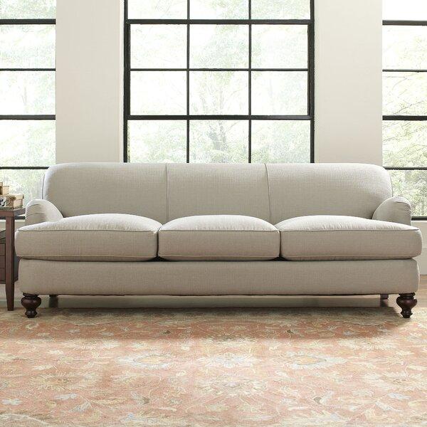 Durham Sofa by Birch Lane™