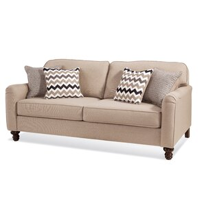 Serta Upholstery Bilbrook Sofa