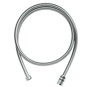 Twist-Free 59 Hand Shower Hose by Grohe