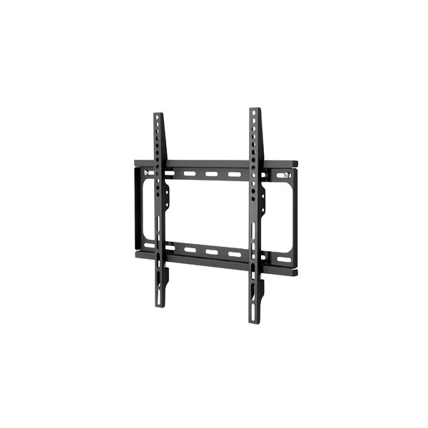 Medium Tilt Wall Mount Greater than 50 Plasma by Emerald