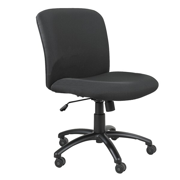 Uber Desk Chair by Safco Products Company