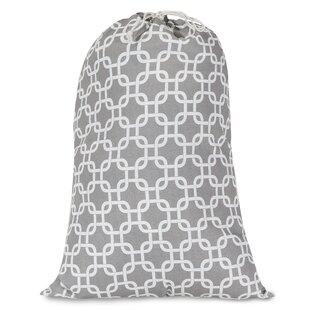 Comparison Danko Laundry Bags ByBrayden Studio