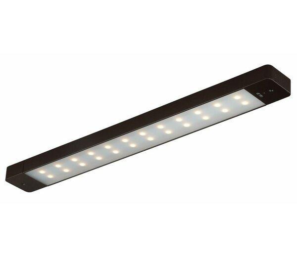 24 Under Cabinet Bar Light by Vaxcel