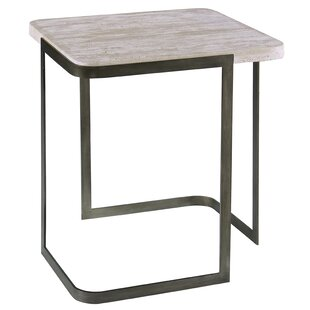 Manley End Table