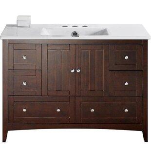 https://secure.img1-ag.wfcdn.com/im/99762056/resize-h310-w310%5Ecompr-r85/5124/51240009/riordan-48-single-bathroom-vanity-set.jpg