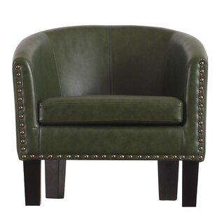 modern furniture chairs. Isabel Barrel Chair Modern Furniture Chairs 2