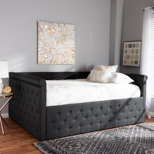 Philomena Daybed