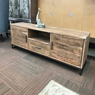 Bugbee TV Stand for TVs up to 70
