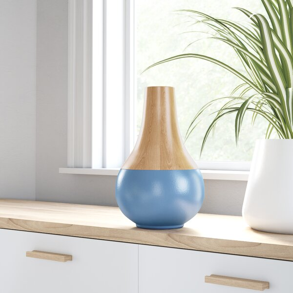 Sigrid Table Vase by Langley Street