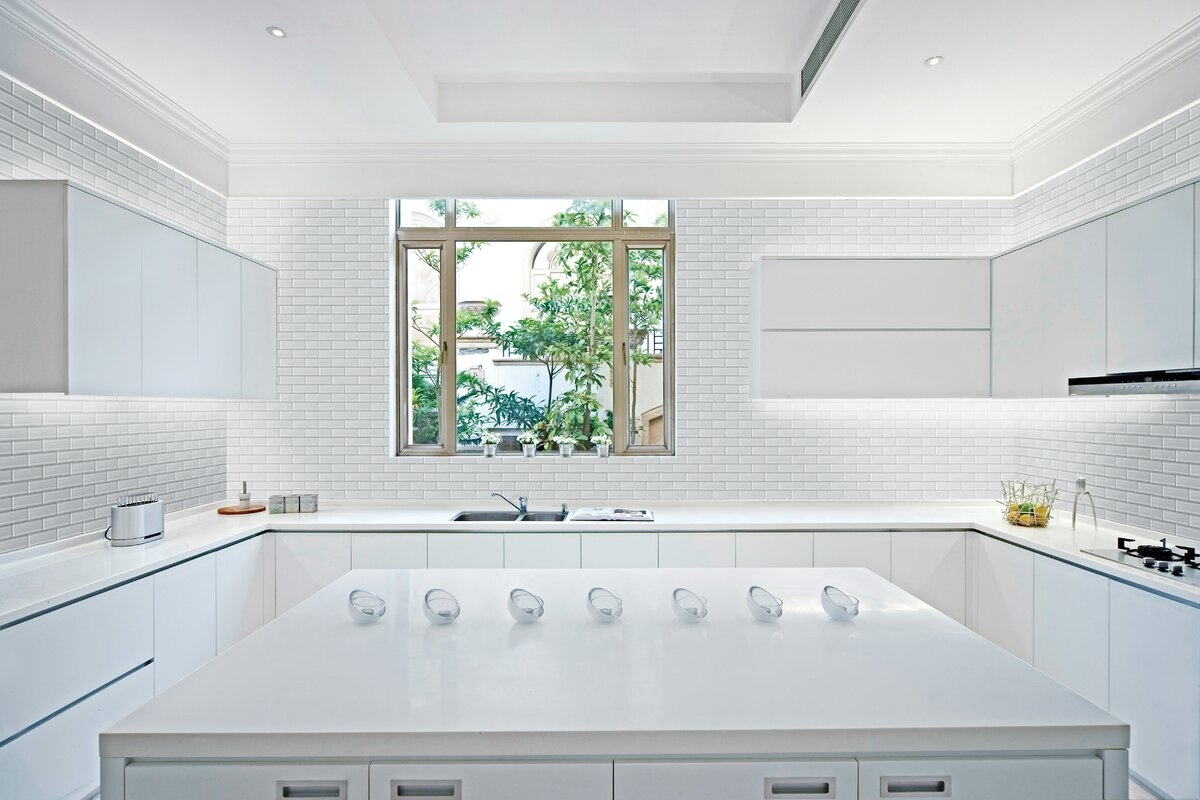 Cute 12 X 12 Ceiling Tiles Tall 18 Inch Ceramic Tile Regular 2 X 6 Subway Tile 2X2 Ceiling Tiles Old 2X4 Acoustic Ceiling Tiles White3X6 Marble Subway Tile WS Tiles Premium Series 2\