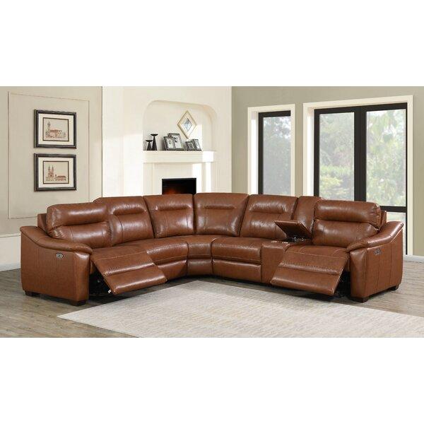 Averelle Leather 177