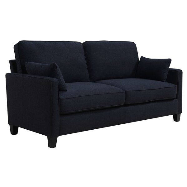 Expert Reviews Icenhour Sofa by Serta at Home by Serta at Home