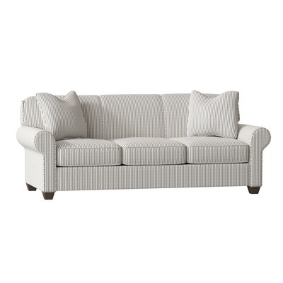 Fine Wayfair Custom Upholstery Birch Lane Pabps2019 Chair Design Images Pabps2019Com